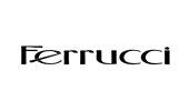 Ferrucci  eyeware gildea opticians