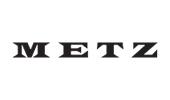 Metz eyeware gildea opticians
