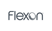 flexon eyeware gildea opticians