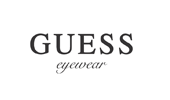 guess eyware gildea opticians