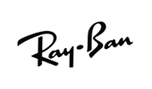 ray ban gildea opticians