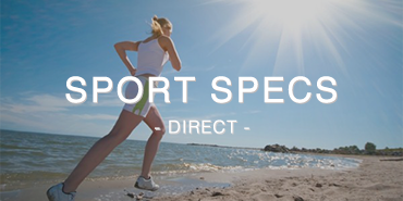 sport specs direct