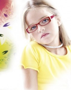 choosing-kids-eyewear-glasses-and-sunglasses-236x300