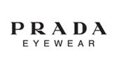 prada eyeware gildea opticiancs