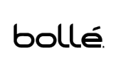 Bollé spots eyeware gildea opticians